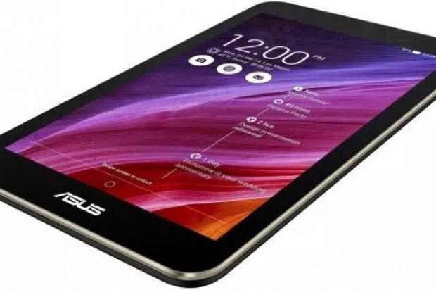 Asus-MeMO-Pad-ME176C-Tablet-Murah-bertenaga-Bay-Trail.jpg