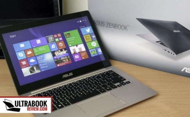 Asus-Zenbook-UX303LN