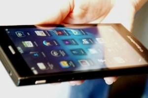 BlackBerry-Z3-Jakarta
