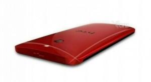 HTC-One-M8-Ace-640x351-450x246