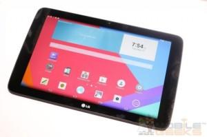 LG-G-Pad1-640x426