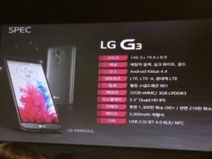 LG-G34