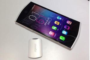 Meitu 2, Smartphone Canggih Kamera Depan Belakang 13 MP