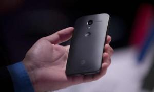 Motorola-E (1)