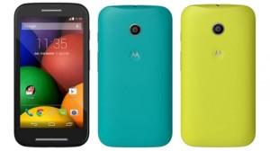 Motorola-Moto-E4-640x360