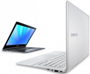 Samsung ATIV Book 9 Lite Touch, Notebook Tangguh Harga 8 Jutaan