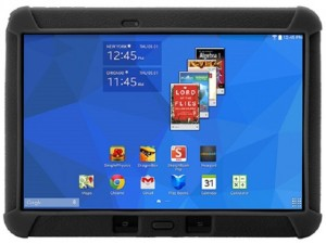Samsung Galaxy Tab 4 Education, Tablet Pendidikan Resmi Diluncurkan
