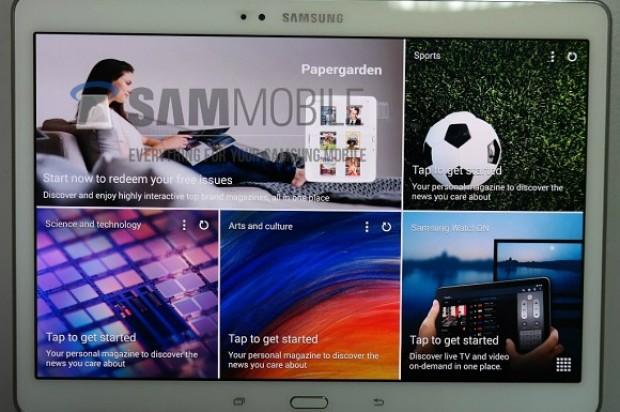 Samsung-Galaxy-Tab-S-10.5-620x412