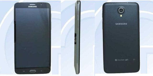 Samsung-Galaxy-W-Phoneblet