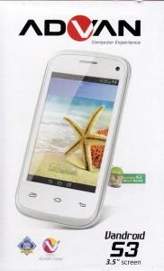 advan-vandroid-s3c-harga-spesifikasi-smartphone-700-ribuan