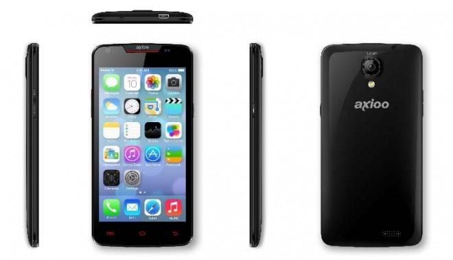 axioo-picophone-m1-hp-android-bisa-foto-selfie-13-juta