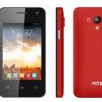 HP Mito Fantasy Lite A810, Android Dual Core Harga 650 Ribuan