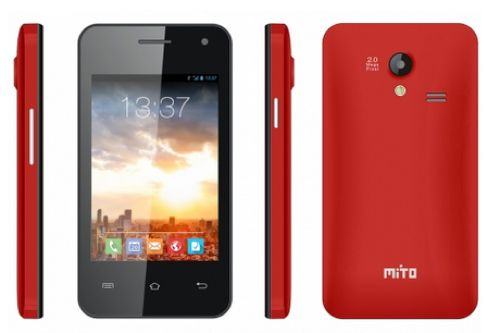 hp-mito-fantasy-lite-a810-android-dual-core-harga-650-ribuan