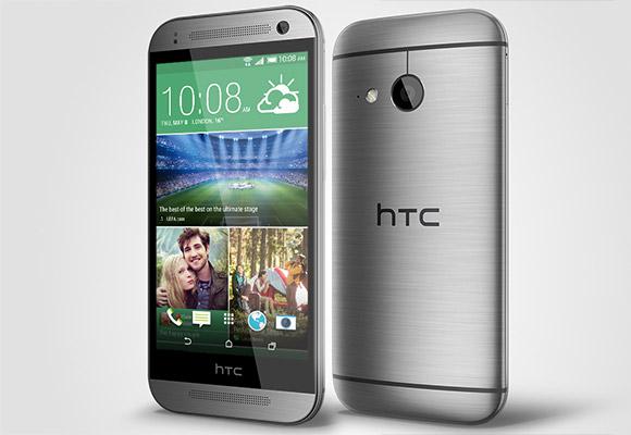htc-one-mini-2-spesifikasi-harga-kamera-13-mp-android-kitkat