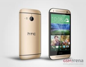 htc-one-mini-2-spesifikasi-harga-kamera-13-mp-android-kitkat2