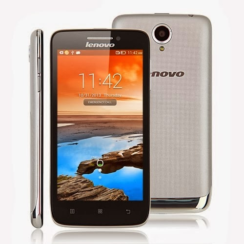 lenovo-s650-harga-spesifikasi-android-quad-core-kamera-8mp