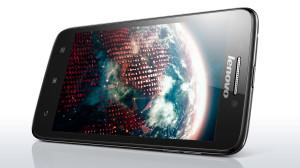 lenovo-s650-harga-spesifikasi-android-quad-core-kamera-8mp2