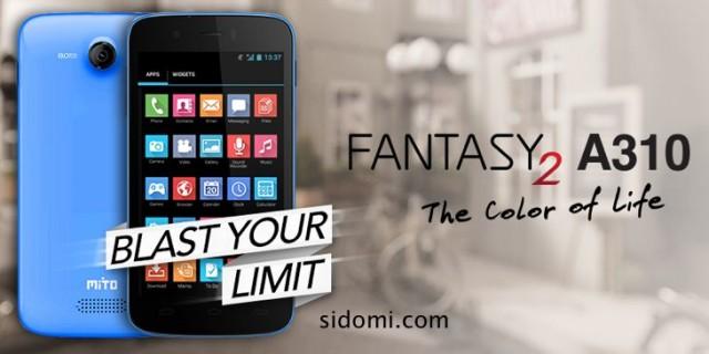 mito-a310-fantasy-2-smartphone-quad-core-android-kitkat
