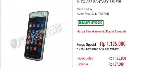 mito-a77-fantasy-selfie-harga-spesifikasi-fitur-kamera-putar-8mp