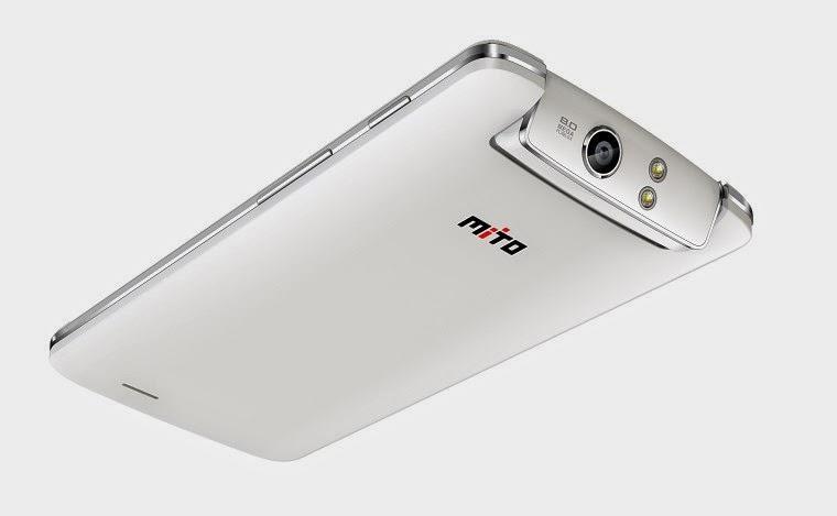 mito-a77-fantasy-selfie-harga-spesifikasi-fitur-kamera-putar-8mp2
