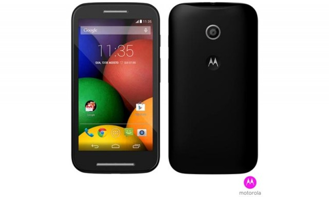motorola-moto-e-harga-spesifikasi-smartphone-kitkat-13-juta