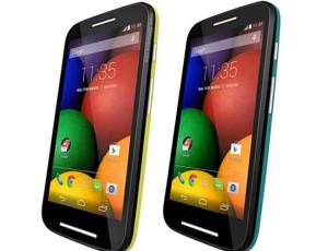 motorola-moto-e-harga-spesifikasi-smartphone-kitkat-13-juta2