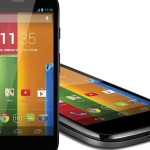 Motorola Moto G 4G Spesifikasi, Smartphone Android KitKat 4G Murah