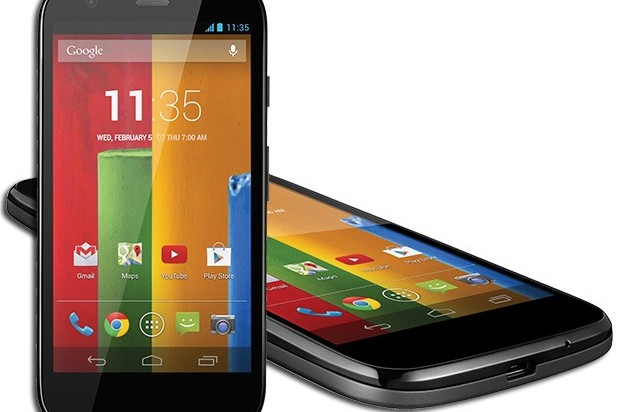 motorola-moto-g-4g-spesifikasi-smartphone-android-kitkat-4g-murah