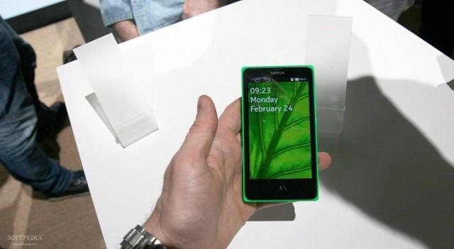 nokia-x2-android-spesifikasi-harga-layar-43-inci-dual-camera
