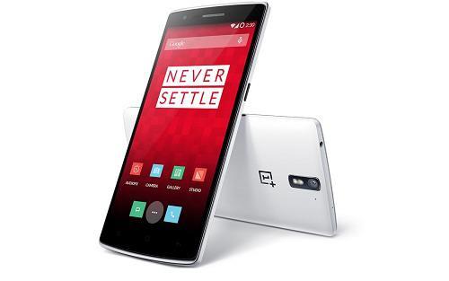 oneplus-one-harga-spesifikasi-phablet-android-tangguh-ram-3gb