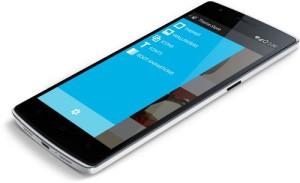 oneplus-one-harga-spesifikasi-phablet-android-tangguh-ram-3gb2