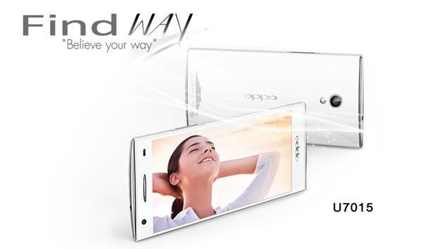 oppo-find-way-u715-harga-spesifikasi-kamera-depan-8-mp
