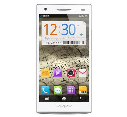 oppo-find-way-u715-harga-spesifikasi-kamera-depan-8-mp2