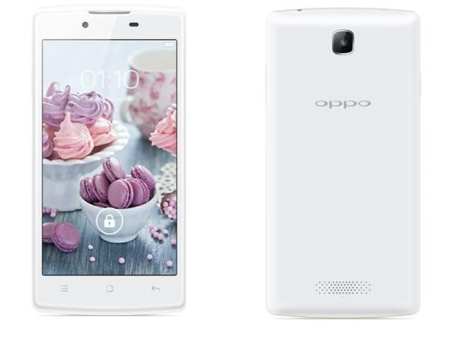 oppo-neo-harga-dan-spesifikasi-tawarkan-fitur-glove-mode2