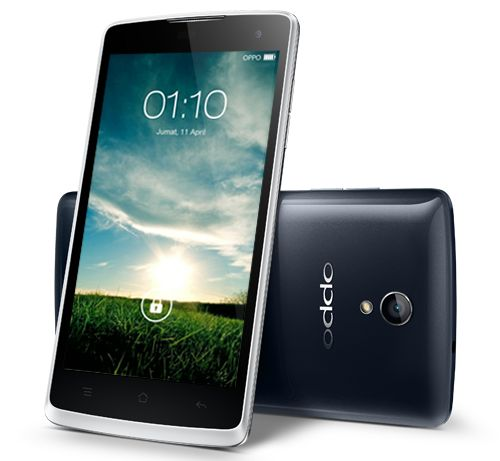 oppo-yoyo-smartphone-android-quad-core-berdesain-mewah
