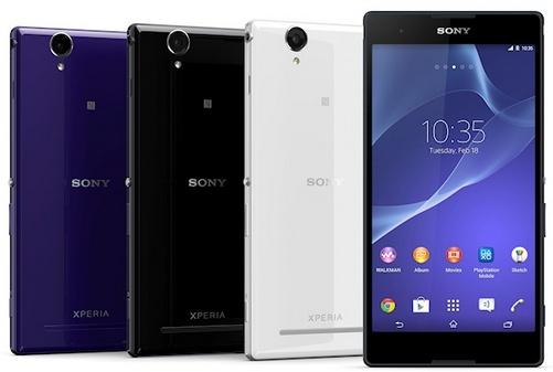 sony-xperia-t2-ultra-harga-spesifikasi-phablet-android-tangguh