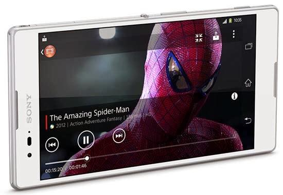 sony-xperia-t2-ultra-harga-spesifikasi-phablet-android-tangguh2