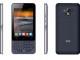 Mito-Fantasy-Text-A500, android qwerty harga 700.jpg