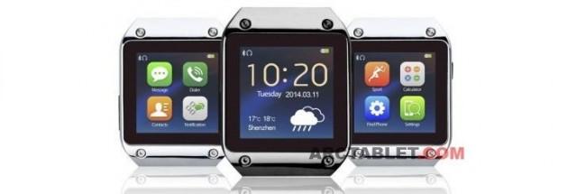 Rekomagic M3, harga Rekomagic M3, fitur Rekomagic M3, spesifikasi Rekomagic M3, smartwatch Rekomagic M3