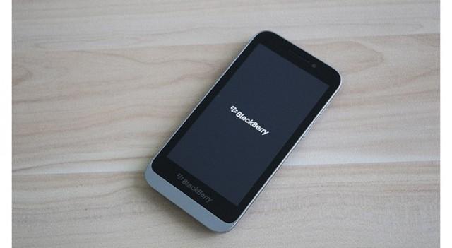 BlackBerry-Z5-640x351