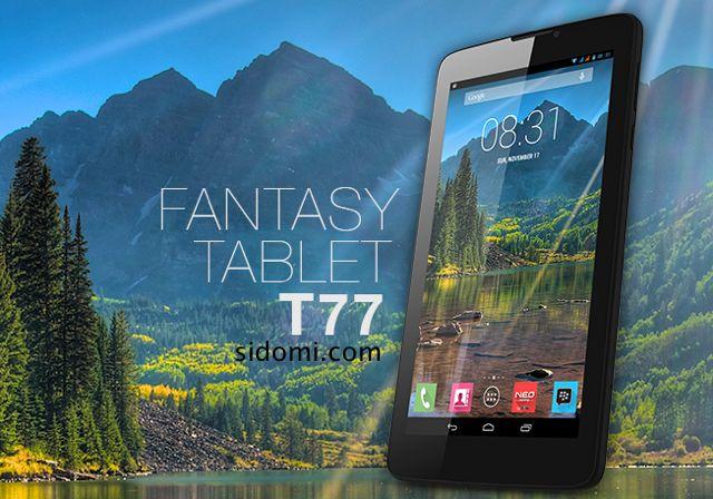 Mito-Fantasy-Tablet-T77