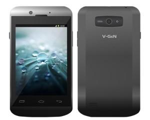 V-Gem-A01
