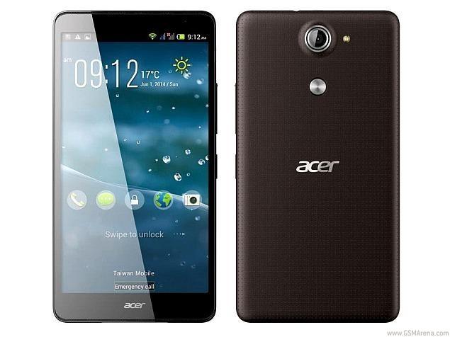 acer-liquid-x1-smartphone-4g-cpu-octa-core-usung-layar-57-inci