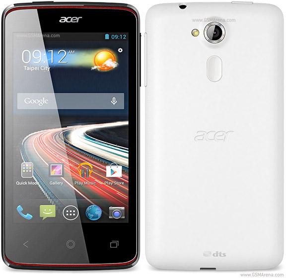 acer-liquid-z4-harga-spesifikasi-smartphone-murah-rp-885rb