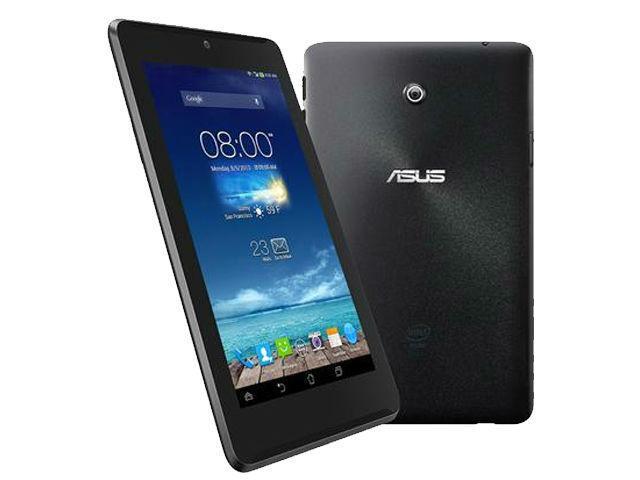 asus-fonepad-7-harga-spesifikasi-tablet-murah-prosesor-intel-atom