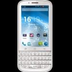 Evercoss A10Q Harga Spesifikasi, HP Android 600 Ribuan Dual Core