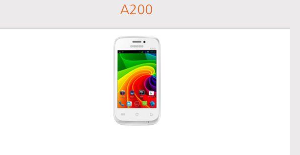 evercoss-a200-harga-spesifikasi-hp-android-murah-rp-500-ribu