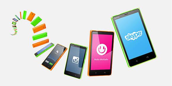 harga-nokia-x2-android-terbaru-dan-spesifikasi-lengkap-