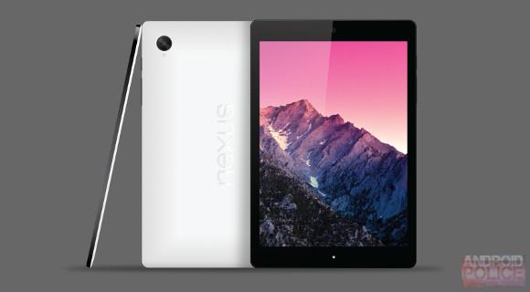 htc-nexus-9-harga-spesifikasi-tablet-tangguh-layar-lebar-8-9-inci