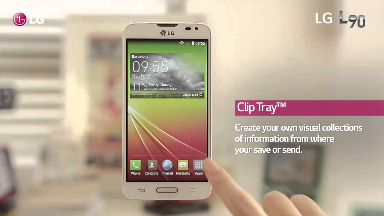 lg-l90-harga-spesifikasi-tawarkan-android-kitkat-kamera-8mp-
